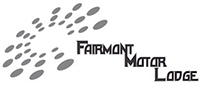 Fairmont Motor Lodge